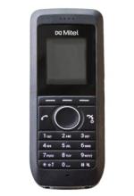 Mitel 5613
