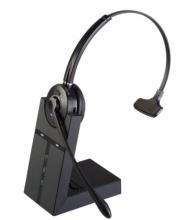 Bezdrátová náhlavní souprava VT9000DECT Monoural
