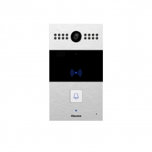 Akuvox R26C IP Video Intercom se čtečkou karet