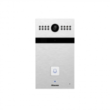 Akuvox R26P IP Video Intercom