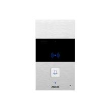 Akuvox R23C IP Intercom se čtečkou karet