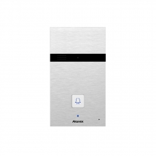 Akuvox R23P IP Intercom