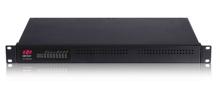 NICEUC Trunking Gateway NC-MG900-102 2xE1 ports ISDN PRI/SS7/CAS to SIP