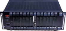 NiceUC NC-MG930-96S Analog gateway 96x FXS