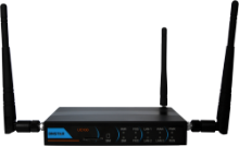 Dinstar UC100-1G1S1O GSM/FXS/FXO/WIFI