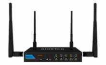 Dinstar UC100-1V1S1O LTE/FXS/FXO/WIFI