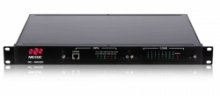 NiceUC MG320-32S Analog gateway 32x FXS