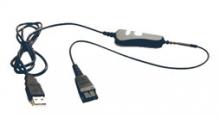 Adaptér QD-USB