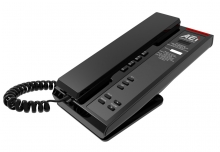 SIP telefon AEI SLN-1103