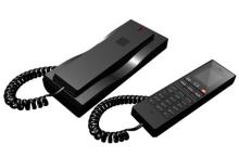 SIP telefon AEI SAX-8106
