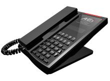 SIP telefon s DECT základnou AEI SSP-9210-SMG