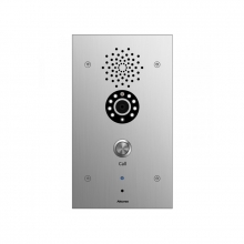 Akuvox E21V IP Video Emergency Intercom