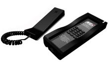 Analogový telefon AEI AFT-4100
