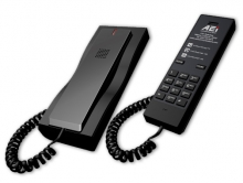 Analogový telefon AEI AAX-4100