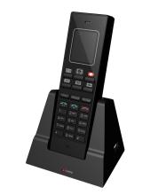 Přídavné bezdrátová DECT sluchátko AEI AGR-8106-SPBU