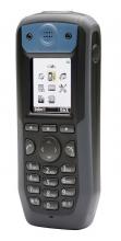 Ascom d81/Mitel DT423 Protector