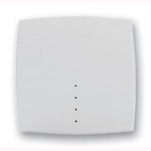 MItel IP DECT základnová stanice RFP35