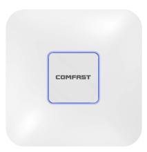 Comfast CF-E355AC V2 - WiFi AP 1200Mbps