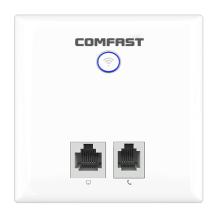Comfast CF-E535N 300Mbps