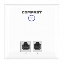 Comfast CF-E537AC 750Mbps