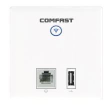 Comfast CF-E533N 300Mbps