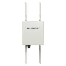Comfast CF-WA800 1200Mbps