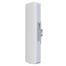 Comfast CF-E312A 300Mbps