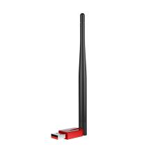Comfast CF-WU910A 600Mbps Dual Band s Bluetooth