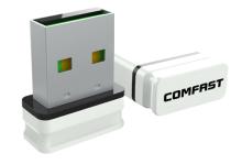 Comfast  CF-WU810N 150Mbps