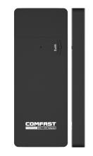 Comfast CF-917AC 1750Mbps Dual Band
