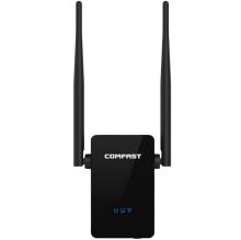 Comfast CF-WR302S V2.0