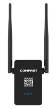 Comfast CF-WR750AC V2