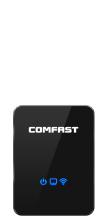Comfast CF-WR300N