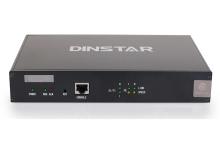 Dinstar MTG600-2E1