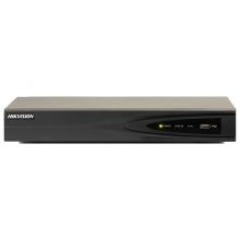 Hikvision DS-7604NI-E1/A