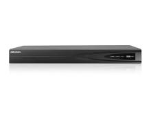 Hikvision DS-7616NI-E2/8P/A