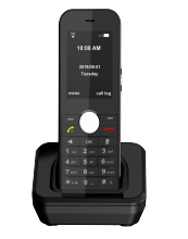 Vogtec MOBEX T3 WiFi