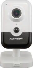 Hikvision DS-2CD2443G0-I(2.8mm)