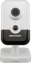 Hikvision DS-2CD2443G0-I(2.8mm)