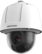 Hikvision DS-2DF6223-AEL(EU)