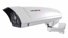 LS Vision LS-ND3204DV(6-22mm 2MP) Starlight sensor