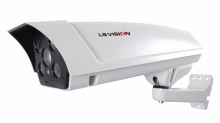 LS Vision LS-ND3402DV(6-22mm 4MP)