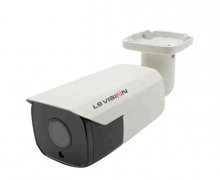LS Vision LS-NB5202C(3.6mm 2MP) Starlight sensor