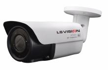LS Vision LS-NBA803M (3.3-12mm 8MP)