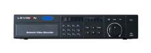 LS Vision LS-NF5232P (32ch H.265/H.264)