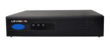 LS Vision LS-NF5108 (8ch H.265/H.264)