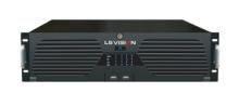 LS Vision LS-NF5664 (H.265/H.264)