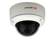 LS Vision LS-NPT3201 (4x zoom 2MP) Starlight sensor