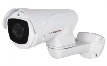 LS Vision LS-NPT1202MS-4X (4x zoom 2MP) Starlight sensor