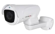 LS Vision LS-NPT1202MS-4X (4x zoom 2MP) Starlight sensor